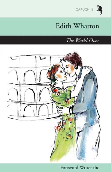 the nuances of upper class society in roman fever by edith wharton Roman fever edith wharton \\ writer's background // family moved to europe to avoid civil war suffered from typhoid fever as a child  - aspects of upper-class .
